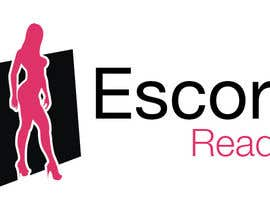 nº 12 pour Design a Logo for my Escort Website par Simone97