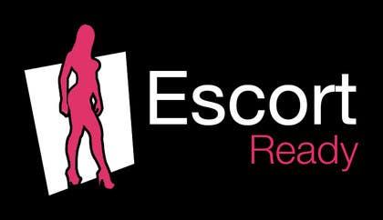 #13 for Design a Logo for my Escort Website by Simone97