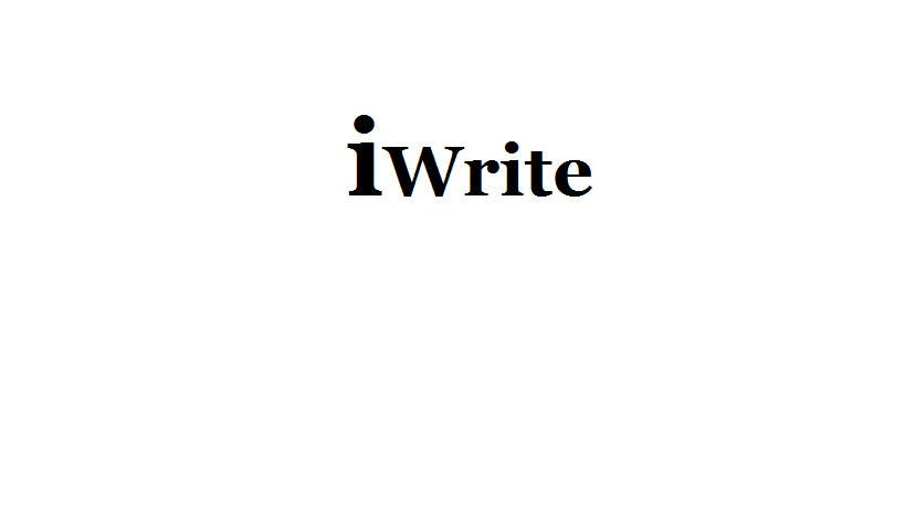 Inscrição nº                                         3                                      do Concurso para                                         Write some Articles for my site