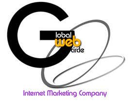#55 for Logo for Global Web Circle af alek2011
