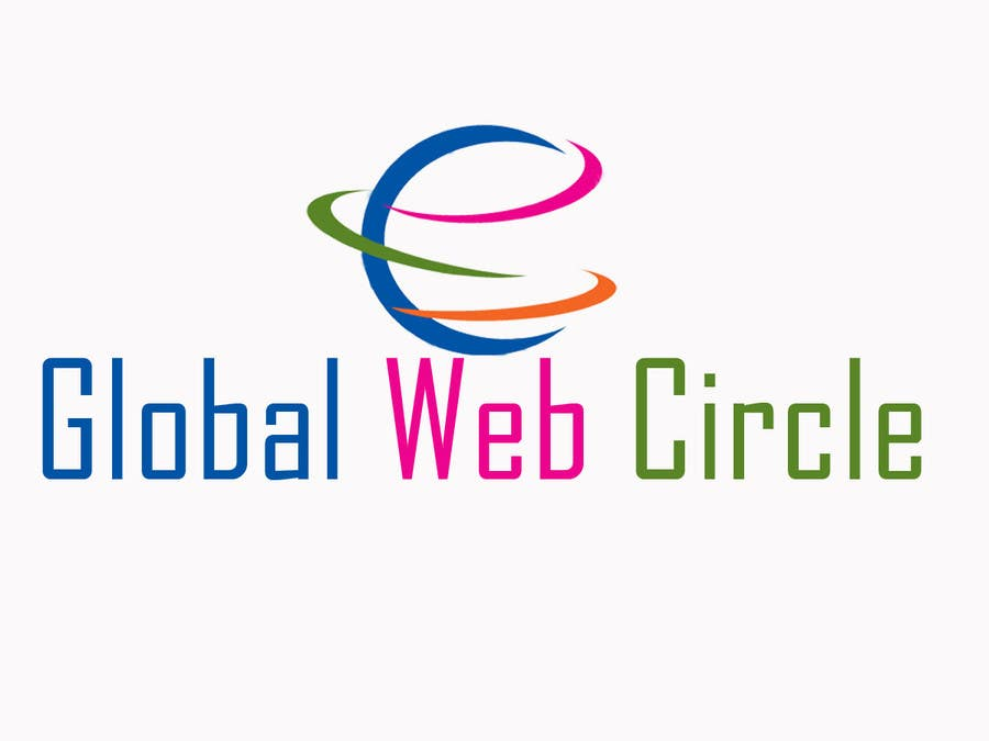 #59 for Logo for Global Web Circle by sadanand0020