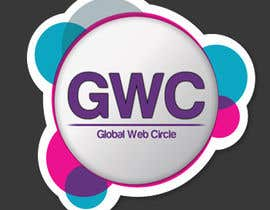 #9 for Logo for Global Web Circle af gigakhurtsilava