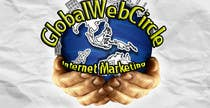 Contest Entry #13 for Logo for Global Web Circle