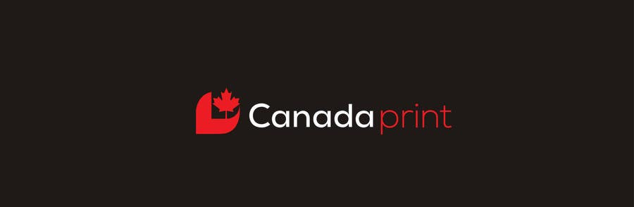 Kilpailutyö #85 kilpailussa Professional Corporate Logo/Brand for Online Print Broker