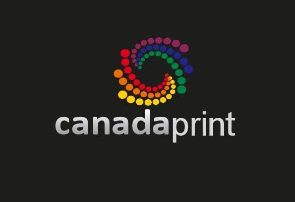 Kilpailutyö #186 kilpailussa Professional Corporate Logo/Brand for Online Print Broker