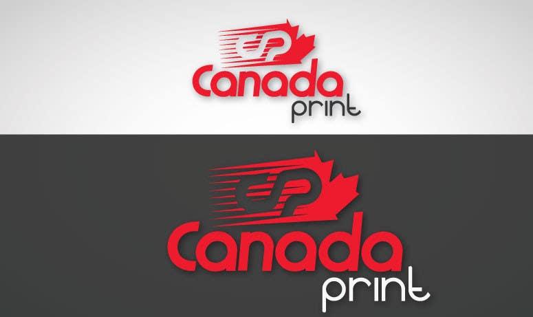 Kilpailutyö #72 kilpailussa Professional Corporate Logo/Brand for Online Print Broker