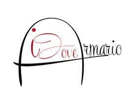 #6 for Logotipo + imagen corporativa (Logo + corporate image) af luiscarpio88