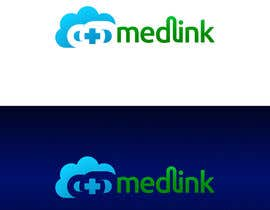 HallidayBooks tarafından Design a Logo for medical software için no 62