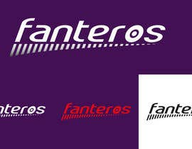 #27 for Fanteros Logo by tomazperkovic