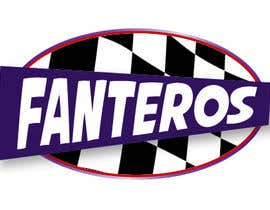 #61 for Fanteros Logo by Elars