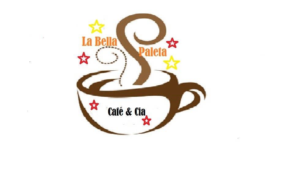 Entry 2 By Fatimamonteiro For Projetar Um Logo Paleteria Mexicana