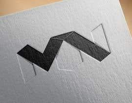 sheremolero님에 의한 Design a Logo을(를) 위한 #54