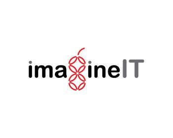 Proposition n°223 du concours Design a Logo for ImagineIT Solutions