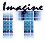 Graphic Design des proposition du concours n°315 pour Design a Logo for ImagineIT Solutions