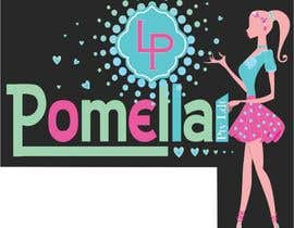 #47 for Love Pomella Pty Ltd by pauliciaolivier