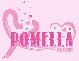 #57 for Love Pomella Pty Ltd by pauliciaolivier