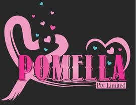 #59 for Love Pomella Pty Ltd by pauliciaolivier