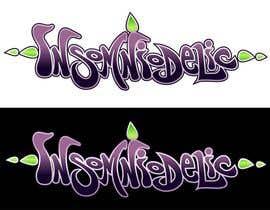 #1 for Edit / Create a Logo af manfredslot