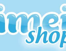 nº 51 pour Diseñar un logotipo for IMEIshop par javorojas