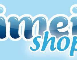 nº 52 pour Diseñar un logotipo for IMEIshop par javorojas