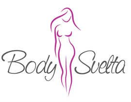 agustina25 tarafından Design a Logo for a Body Sculpting business için no 49