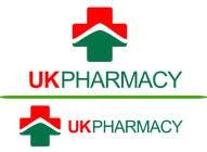 Graphic Design Konkurrenceindlæg #24 for Design a Logo for uk pharmacy