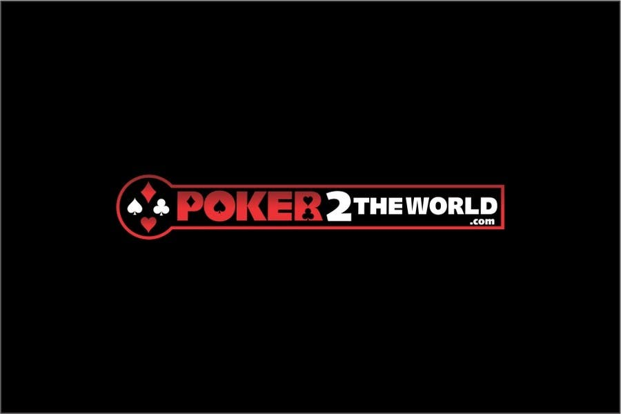 #22 for Design a Logo for poker web site by jummachangezi