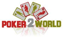 #67 for Design a Logo for poker web site by poojabatra123