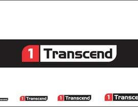 #139 para Design Logo for 1Transcend por lanangali