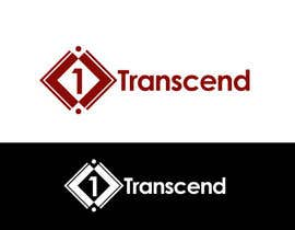 #155 para Design Logo for 1Transcend por ranjitsinha78