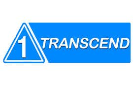 #148 para Design Logo for 1Transcend por sabeshkumar