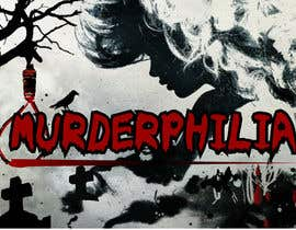 #195 for Murderphilia af netbih