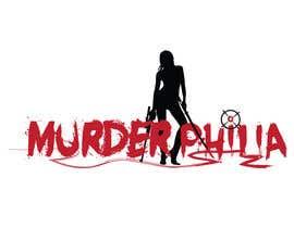 #142 para Murderphilia por daevasantino