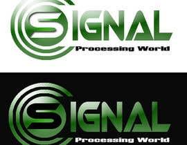 #91 para Design a Logo for company por sadanand0020