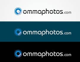 #191 for Design a Logo for Stock Photography Website af risonsm