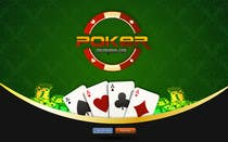 Contest Entry #34 for I need wallpaper to my Poker Game