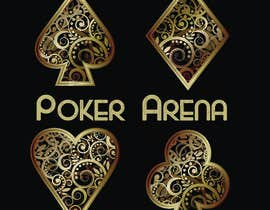 #22 for I need wallpaper to my Poker Game by dbridges