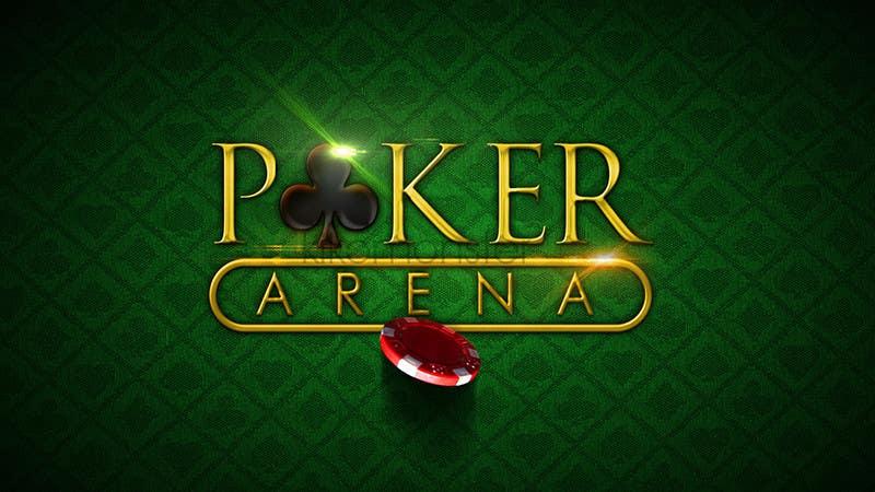 #20 for I need wallpaper to my Poker Game by kiekoomonster