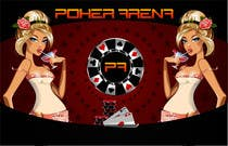 Contest Entry #48 for I need wallpaper to my Poker Game