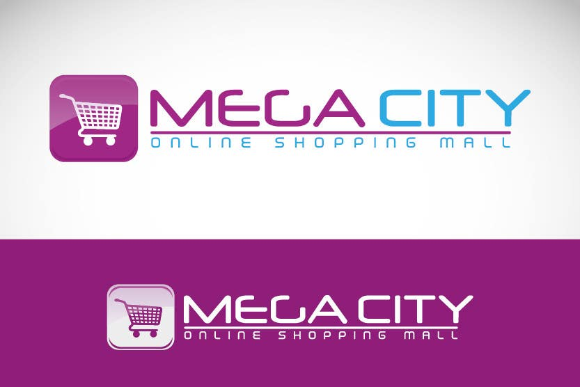 Inscrição nº 51 do Concurso para We Need Logo 3D Shopping Mall Web Site
