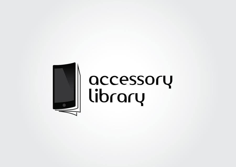 Inscrição nº 16 do Concurso para Design a Logo for an Amazon and eBay Business - repost