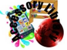Inscrição nº 5 do Concurso para Design a Logo for an Amazon and eBay Business - repost