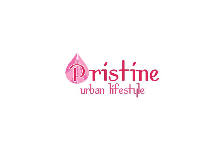 Kilpailutyö #56 kilpailussa Design New Lifestyle Brand's Logo