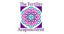 Graphic Design Entri Peraduan #169 for Design a Fertility Logo using Sacred Geometry