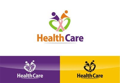 #101 for Design a Logo for a healthcare services company af usmanarshadali