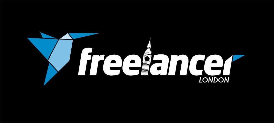 Freelancer logo designs фрилансеры смотреть онлайн с хорошим переводом