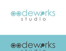 #198 for Design a Logo for a Web Development Company by flownix