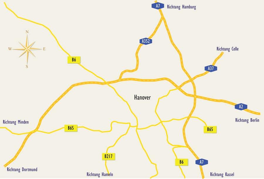Konkurrenceindlæg #                                        6                                      for                                         Map Design