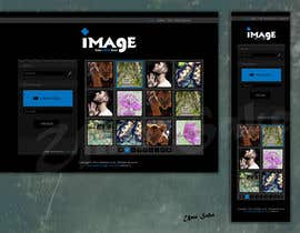 #2 cho Create a new theme for my site bởi UmeSake