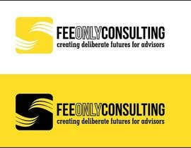 #14 para Design a Logo for Financial Consulting website por iakabir